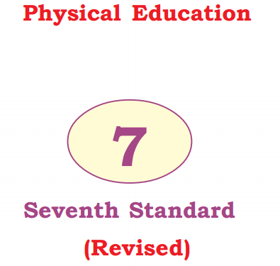 KSEEB Solutions for Class 7 Physical Education Karnataka State Syllabus