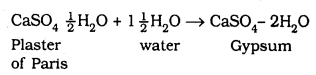Acids Bases And Salts Class 10 KSEEB Solutions Chapter 2