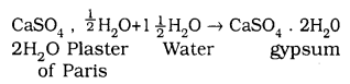 KSEEB Solutions For Class 10 Science Chapter 2