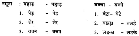 Karnataka Solutions for Class 8 Hindi वल्लरी Chapter 14 जीवनधात्री-वर्षा 3