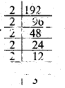KSEEB Solutions for Class 7 Maths Chapter 13 Exponents and Powers Ex 13.2 35