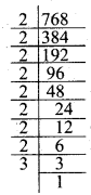 KSEEB Solutions for Class 7 Maths Chapter 13 Exponents and Powers Ex 13.2 38