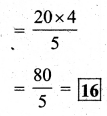 KSEEB Solutions for Class 7 Maths Chapter 2 Fractions and Decimals Ex 2.2 108