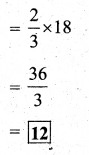 KSEEB Solutions for Class 7 Maths Chapter 2 Fractions and Decimals Ex 2.2 20