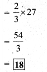 KSEEB Solutions for Class 7 Maths Chapter 2 Fractions and Decimals Ex 2.2 22