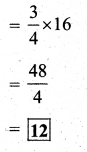KSEEB Solutions for Class 7 Maths Chapter 2 Fractions and Decimals Ex 2.2 24