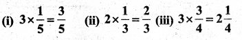 KSEEB Solutions for Class 7 Maths Chapter 2 Fractions and Decimals Ex 2.2 4