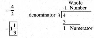 KSEEB Solutions for Class 7 Maths Chapter 2 Fractions and Decimals Ex 2.2 7