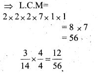 KSEEB Solutions for Class 7 Maths Chapter 2 Fractions and Decimals Ex 2.3 39