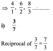 KSEEB Solutions for Class 7 Maths Chapter 2 Fractions and Decimals Ex 2.4 155