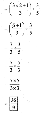 KSEEB Solutions for Class 7 Maths Chapter 2 Fractions and Decimals Ex 2.4 41