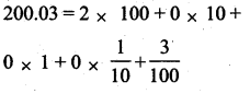 KSEEB Solutions for Class 7 Maths Chapter 2 Fractions and Decimals Ex 2.5 22