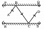 KSEEB Solutions for Class 9 Maths Chapter 3 Lines and Angles Ex 3.2 9