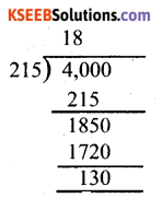 KSEEB Solutions for Class 6 Maths Chapter 1 Knowing Our Numbers Ex 1.2 4