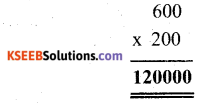 KSEEB Solutions for Class 6 Maths Chapter 1 Knowing Our Numbers Ex 1.3 201