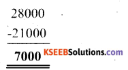 KSEEB Solutions for Class 6 Maths Chapter 1 Knowing Our Numbers Ex 1.3 4