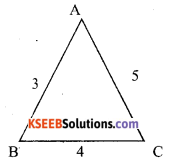 KSEEB Solutions for Class 6 Maths Chapter 10 Mensuration Ex 10.1 20