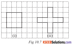 KSEEB Solutions for Class 6 Maths Chapter 10 Mensuration Ex 10.1 35
