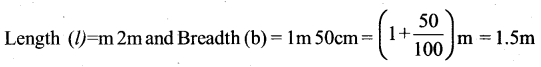 KSEEB Solutions for Class 6 Maths Chapter 10 Mensuration Ex 10.3 361
