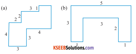 KSEEB Solutions for Class 6 Maths Chapter 10 Mensuration Ex 10.3 50