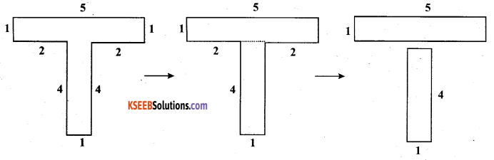 KSEEB Solutions for Class 6 Maths Chapter 10 Mensuration Ex 10.3 58