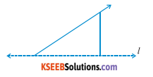 KSEEB Solutions for Class 6 Maths Chapter 13 Symmetry Ex 13.1 52