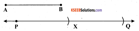 KSEEB Solutions for Class 6 Maths Chapter 14 Practical Geometry Ex 14.3 2
