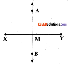 KSEEB Solutions for Class 6 Maths Chapter 14 Practical Geometry Ex 14.5 51