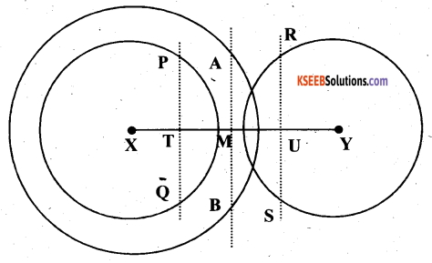 KSEEB Solutions for Class 6 Maths Chapter 14 Practical Geometry Ex 14.5 52