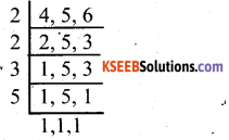 KSEEB Solutions for Class 6 Maths Chapter 3 Playing with Numbers Ex 3.7 200