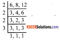 KSEEB Solutions for Class 6 Maths Chapter 3 Playing with Numbers Ex 3.7 50