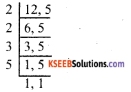KSEEB Solutions for Class 6 Maths Chapter 3 Playing with Numbers Ex 3.7 61