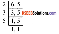 KSEEB Solutions for Class 6 Maths Chapter 3 Playing with Numbers Ex 3.7 62