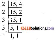 KSEEB Solutions for Class 6 Maths Chapter 3 Playing with Numbers Ex 3.7 63