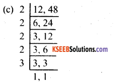 KSEEB Solutions for Class 6 Maths Chapter 3 Playing with Numbers Ex 3.7 72