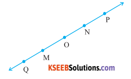 KSEEB Solutions for Class 6 Maths Chapter 4 Basic Geometrical Ideas Ex 4.1 12