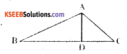 KSEEB Solutions for Class 6 Maths Chapter 4 Basic Geometrical Ideas Ex 4.4 2