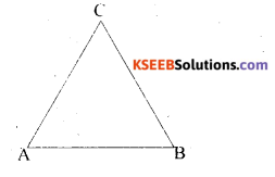 KSEEB Solutions for Class 6 Maths Chapter 5 Understanding Elementary Shapes Ex 5.1 42