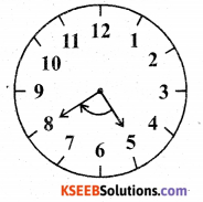 KSEEB Solutions for Class 6 Maths Chapter 5 Understanding Elementary Shapes Ex 5.2 10