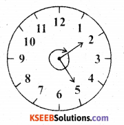 KSEEB Solutions for Class 6 Maths Chapter 5 Understanding Elementary Shapes Ex 5.2 11