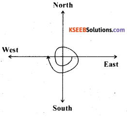 KSEEB Solutions for Class 6 Maths Chapter 5 Understanding Elementary Shapes Ex 5.2 14