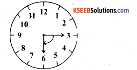 KSEEB Solutions for Class 6 Maths Chapter 5 Understanding Elementary Shapes Ex 5.2 20