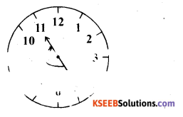 KSEEB Solutions for Class 6 Maths Chapter 5 Understanding Elementary Shapes Ex 5.2 22