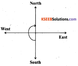 KSEEB Solutions for Class 6 Maths Chapter 5 Understanding Elementary Shapes Ex 5.2 29