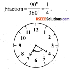 KSEEB Solutions for Class 6 Maths Chapter 5 Understanding Elementary Shapes Ex 5.2 3