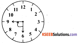 KSEEB Solutions for Class 6 Maths Chapter 5 Understanding Elementary Shapes Ex 5.2 31