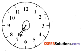 KSEEB Solutions for Class 6 Maths Chapter 5 Understanding Elementary Shapes Ex 5.2 34