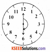 KSEEB Solutions for Class 6 Maths Chapter 5 Understanding Elementary Shapes Ex 5.2 8