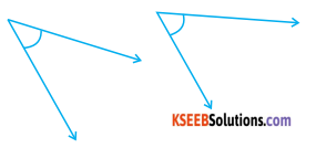 KSEEB Solutions for Class 6 Maths Chapter 5 Understanding Elementary Shapes Ex 5.4 51
