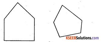 KSEEB Solutions for Class 6 Maths Chapter 5 Understanding Elementary Shapes Ex 5.8 5